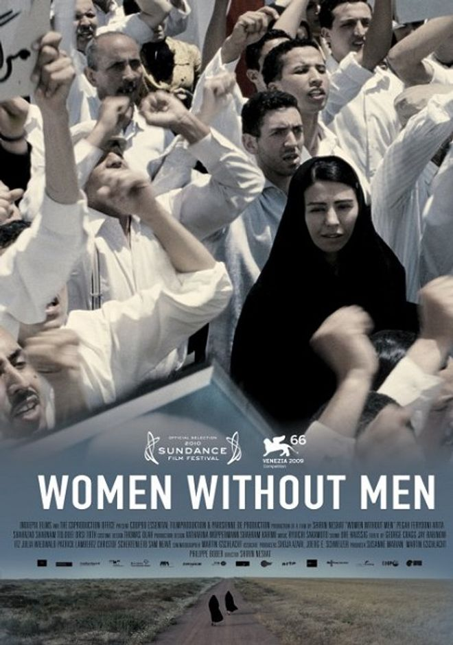 women without men movie analysis A fine example is the current women without men  he became a successful supporting player in film, tv and onstage, and ultimately wrote a book about his journey, supporting player: my life.