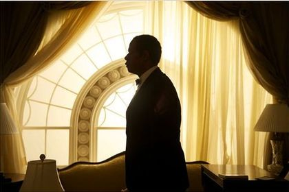 The Butler - Foto 1